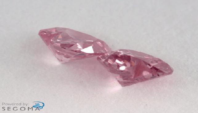 צילום יהלומים דיגיטלי
