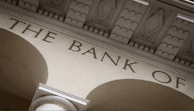 בנק כסף