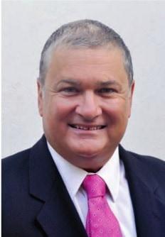 לוני גרינקר
