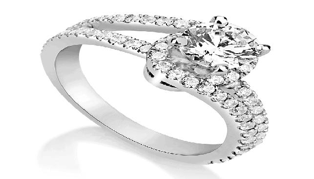 טבעת אירוסין, דוד מימון