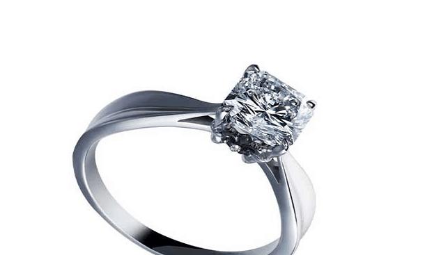 טבעת יהלום של ארבוב