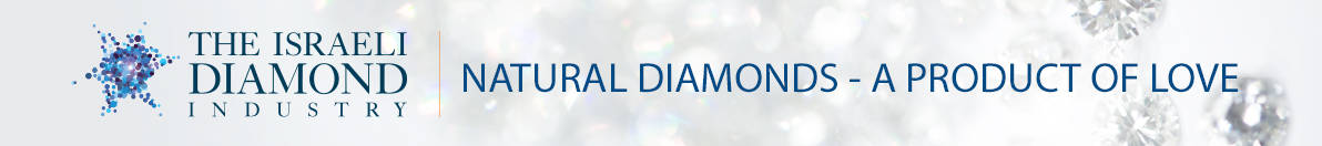 International diamond week Israel 2020