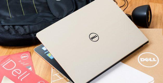 מחשב נייד דל תיק