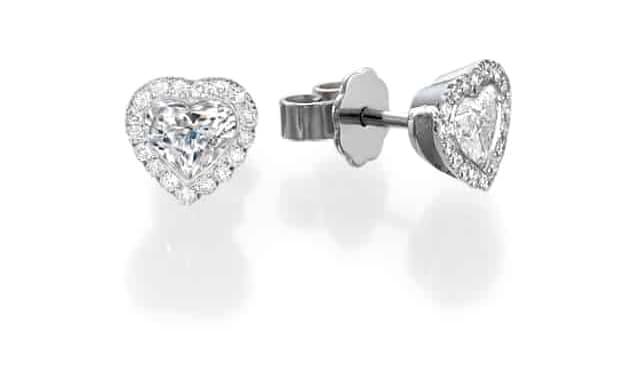 קריסטל-עגילי-יהלומים