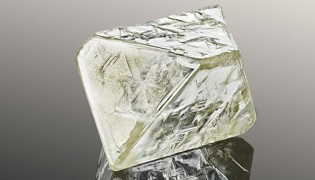 יהלום גדול מונדיאל ברוסיה