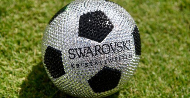מונדיאל כדורגל יהלומים