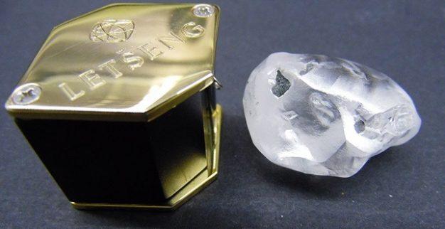 ג'ם יהלום 38 קרט