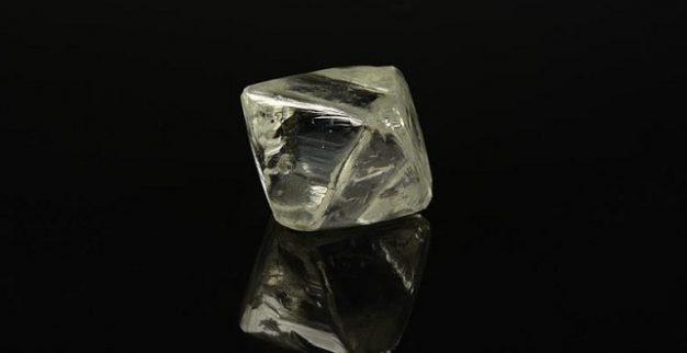 אלרוסה יהלום 98 קרט