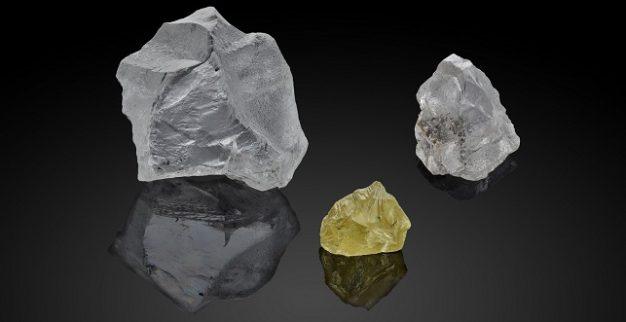 יהלומים דיאביק ריו טינטו