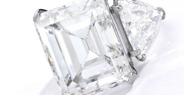 טבעת יהלום פרנק סינטרה