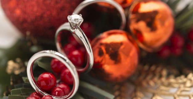 טבעת יהלום תכשיטי זהב