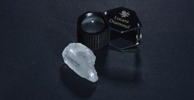 יהלום 127 קרט לוקרה