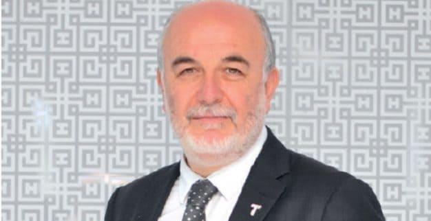 איגוד יצואני התכשיטים טורקיה