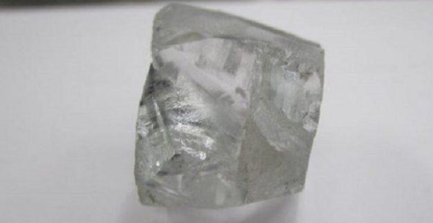 יהלום 100 קרט פטרה