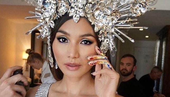 ג'מה צ'אן תכשיטים יהלומים