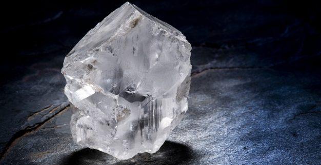 פטרה יהלום 425 קרט
