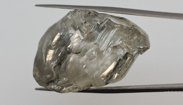 לוקפה יהלום 126 קרו