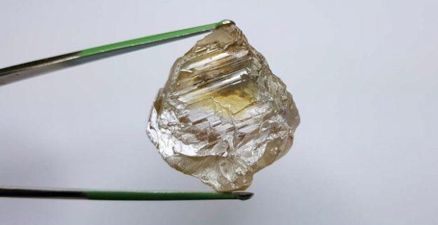 יהלום לוקרה לולו אנגולה