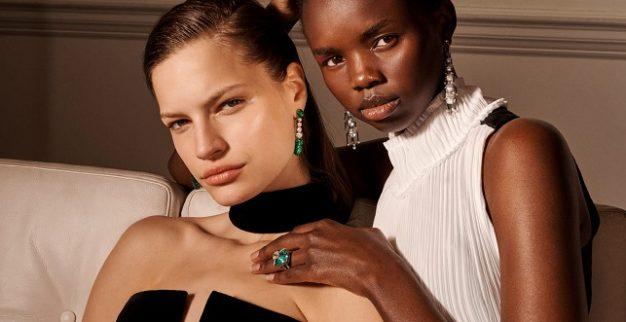 תכשיטי יהלומים בהזמנה אישית