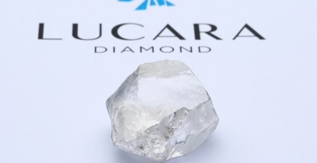 לוקרה יהלום 549 קרט