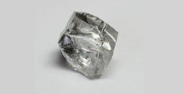 יהלום גדול AGD יהלומים