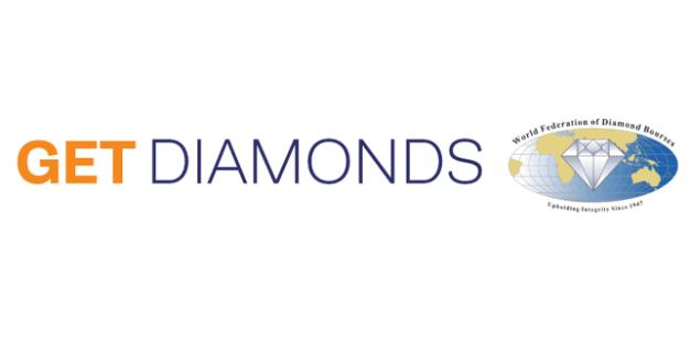 get diamonds יהלומים אינטרנט