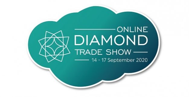 תערוכת יהלומים אונליין ישראל