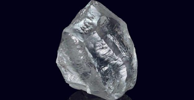 יהלום 549 קרט לוקרה לואי ויטון