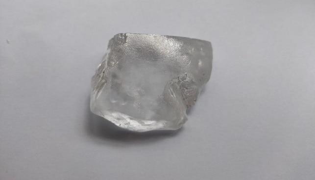 יהלום 299 קרט פטרה
