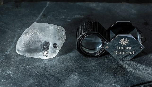 לוקרה יהלומים יהלום 341 קרט