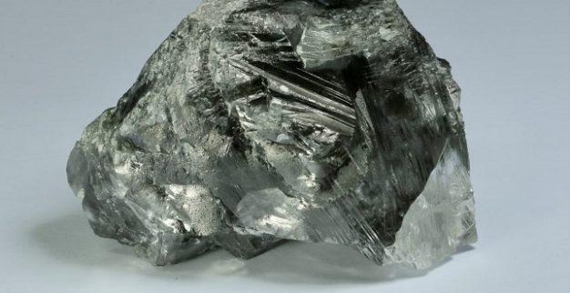 לוקרה יהלום 1175 קרט