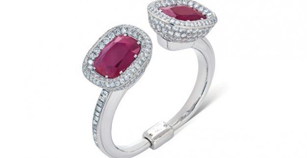 דוכס ווינדזור טבעת יהלומים